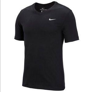 Nike Men's Dri-Fit Athletic Shirt